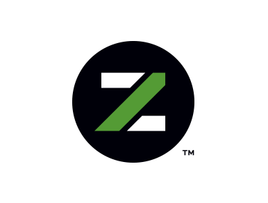 Zale Group Wealth Management Logo
